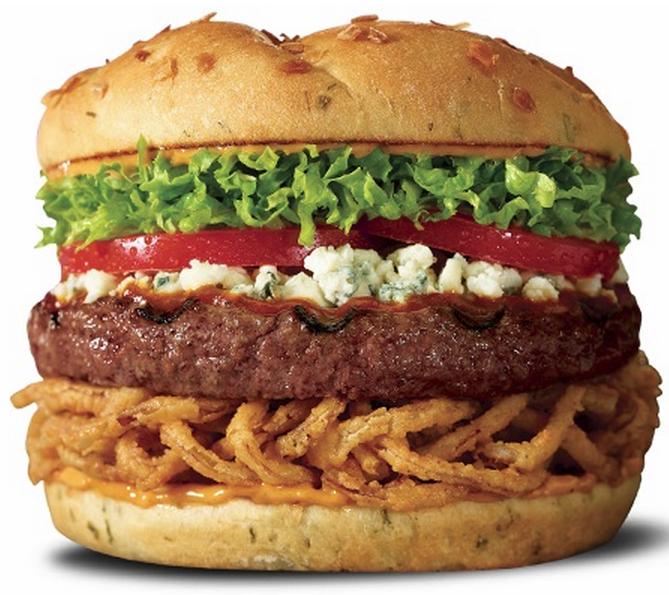 redrobin27sbleuribbonburger.png